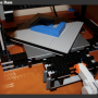Lego-Bot baut Lego-Haus