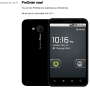 """Synapse One"" das Mach's dir selbst Smartphone"