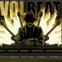 Volbeat… Nur zu empfehlen ;)